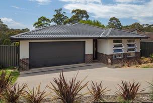 2 Barrani Place, Lilli Pilli, NSW 2536