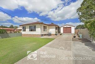 14 Throckmorton Street, Killingworth, NSW 2278