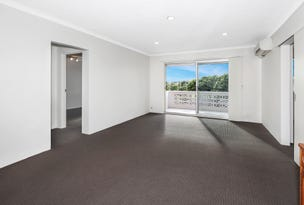 7/61 REGATTA ROAD, Canada Bay, NSW 2046