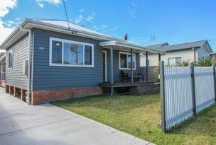 44a Irving Street, Wallsend, NSW 2287