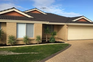 5 Tocal Court, Tapping, WA 6065