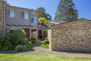 11/708-710 Beach Road, Surf Beach, NSW 2536