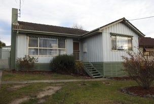 16 Canberra St, Moe, Vic 3825