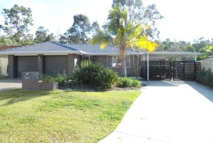 21 James Cagney Close, Parkwood, Qld 4214