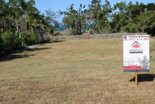 90  Gloucester Ave, Hideaway Bay, Qld 4800