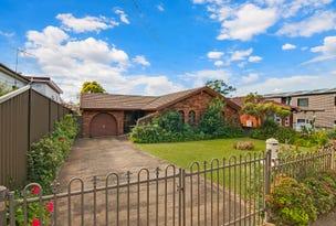 35 Beaconsfield Street, Silverwater, NSW 2128