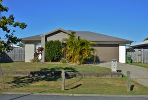 10 Sapphire Court, North Mackay, Qld 4740