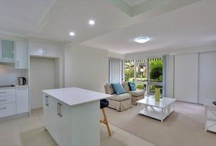 16/2 Pheasant Avenue, Bateau Bay, NSW 2261