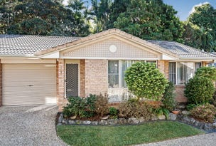 5/77 Hollingworth Street, Port Macquarie, NSW 2444