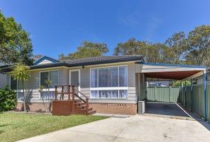 22 Kilpa Road, Wyongah, NSW 2259