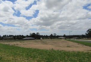 Lot 619 Turnberry Circuit, Cessnock, NSW 2325