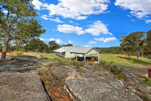 Lot 3 at 46 Idlewild Road, Glenorie, NSW 2157