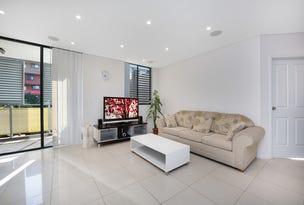 J101/27-29 George Street, North Strathfield, NSW 2137