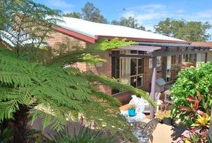 7/90 Hillside Drive, Urunga, NSW 2455