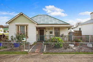 14 McNicol Street, Camperdown, Vic 3260