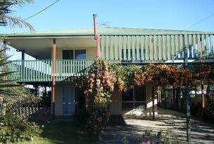16 Diamond Head Drive, Sandy Beach, NSW 2456