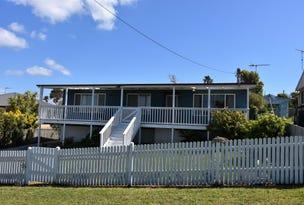 21 Mill Street, Bermagui, NSW 2546