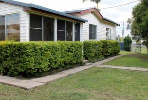 292 Summerland Way, Kyogle, NSW 2474