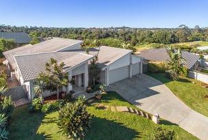 58 Dudley Drive, Goonellabah, NSW 2480