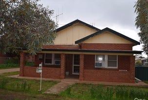 3 McGlynn Street, Parkes, NSW 2870