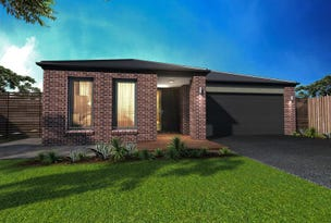 60 Discovery Boulevard Mitchell Grove, Moe, Vic 3825