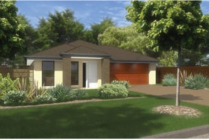 Lot 119 Rosa Street, Googong, NSW 2620