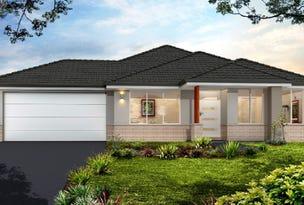 Lot 991, 25 Monkton Avenue, Middleton Grange, NSW 2171