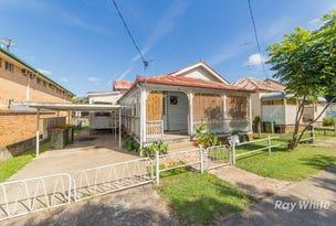 155 Pound Street, Grafton, NSW 2460
