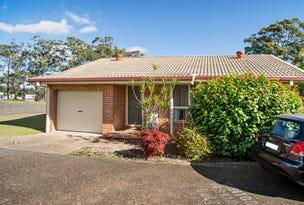 1 / 36 Myall Avenue, Taree, NSW 2430