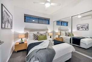 107/31 Peter Doherty Street, Dutton Park, Qld 4102