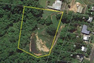 Lot 6 Parry Street, Babinda, Qld 4861