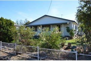 38 Wentworth Street, Gunnedah, NSW 2380