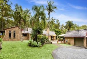 547 Solitary Islands Way, Moonee Beach, NSW 2450