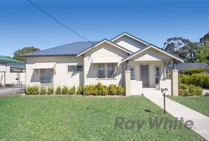 36 Third Street, Boolaroo, NSW 2284