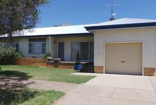 2A David Street, Tamworth, NSW 2340