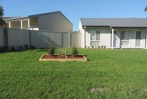 36 Winsford Avenue, Hebersham, NSW 2770