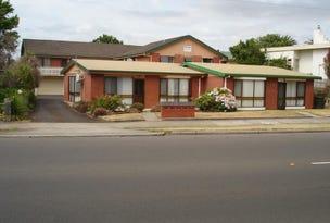 3/22 Goldie Street, Wynyard, Tas 7325