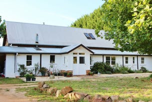 2542 Mansfield Whitfield Road, Tolmie, Vic 3723
