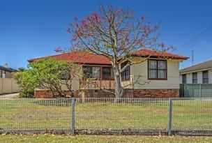 4 Beaton Street, Lake Illawarra, NSW 2528