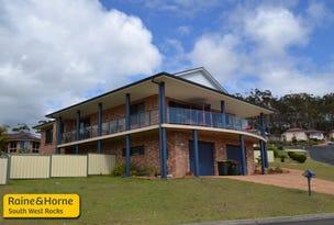 4 Trevor Judd Avenue, South West Rocks, NSW 2431
