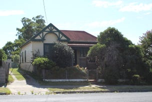 25 Peden Street, Bega, NSW 2550