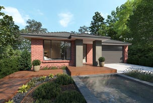 Lot 528 Riverboat Drive, Thurgoona, NSW 2640