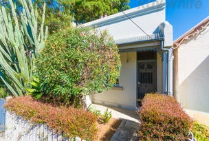 10 Manchester Street, Dulwich Hill, NSW 2203