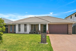 6 Estuary Avenue, Haywards Bay, NSW 2530