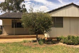 32 Cowra St, Gooloogong, NSW 2805