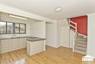 18/29 Taurus Street, Elermore Vale, NSW 2287