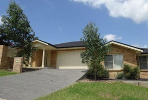 3 Farrier Ct, Maryland, NSW 2287