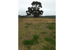 Lot 12, 23 Hume Court, Mount Gambier, SA 5290