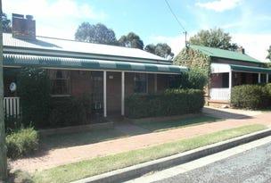 78 MacQuoid Street, Queanbeyan, NSW 2620