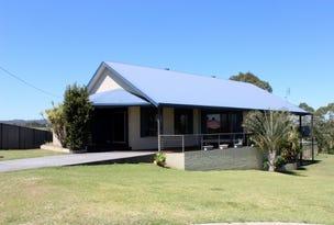 26 Kamala Avenue, Kyogle, NSW 2474